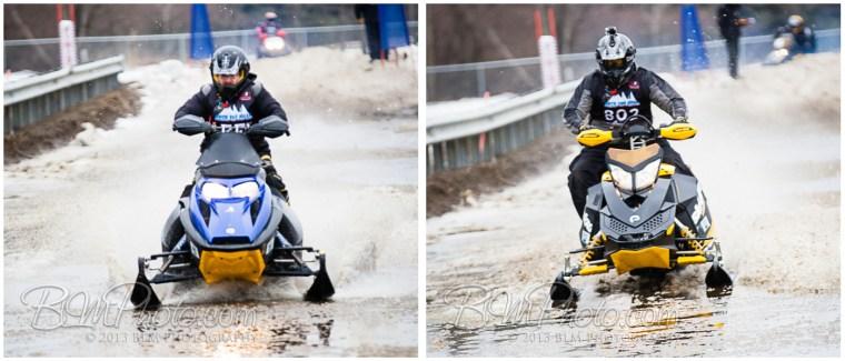 Drag Racing-23