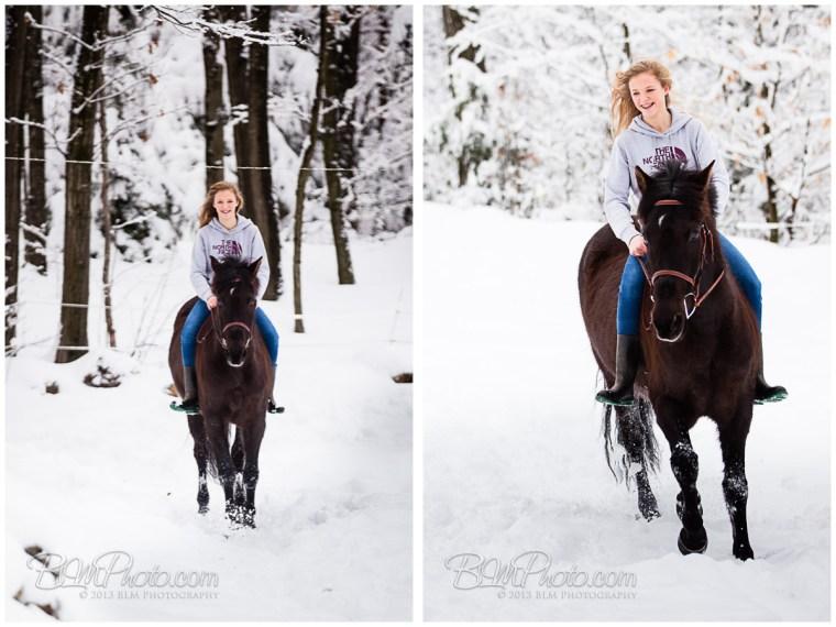 Kierstead-Horses-2