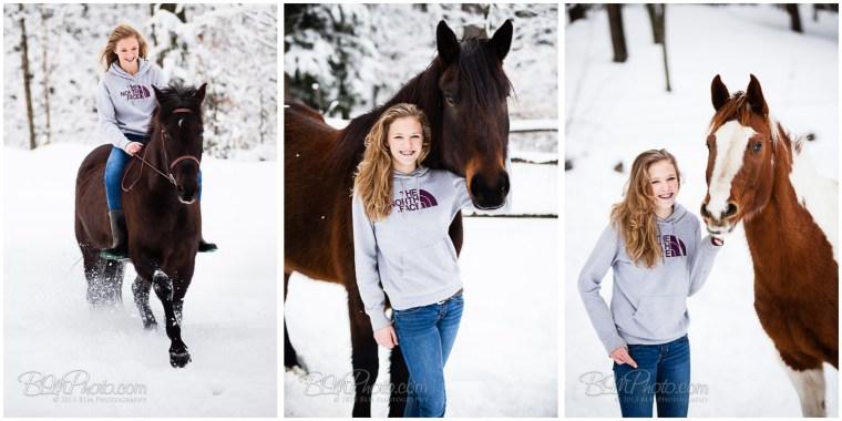 Kierstead-Horses-8