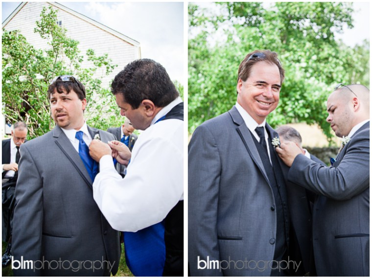 030_Brittany-Chris-Moody-Mountain-Farm-Wedding