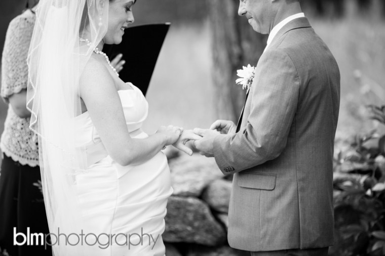 039_Brittany-Chris-Moody-Mountain-Farm-Wedding