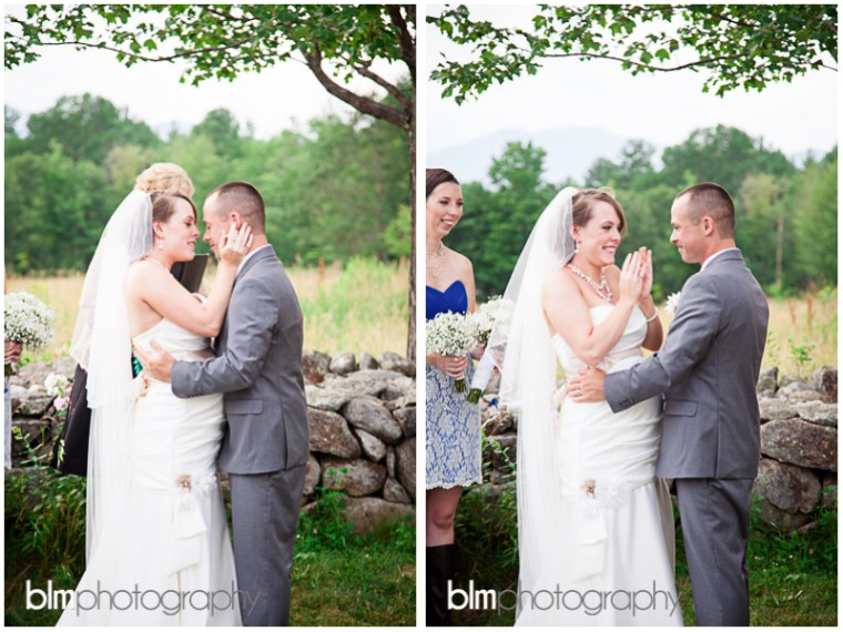 040_Brittany-Chris-Moody-Mountain-Farm-Wedding