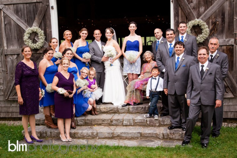 058_Brittany-Chris-Moody-Mountain-Farm-Wedding