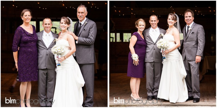 059_Brittany-Chris-Moody-Mountain-Farm-Wedding