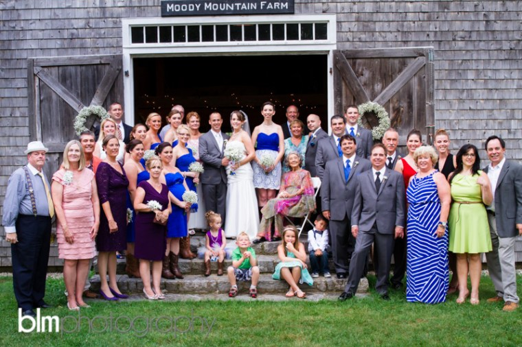 063_Brittany-Chris-Moody-Mountain-Farm-Wedding