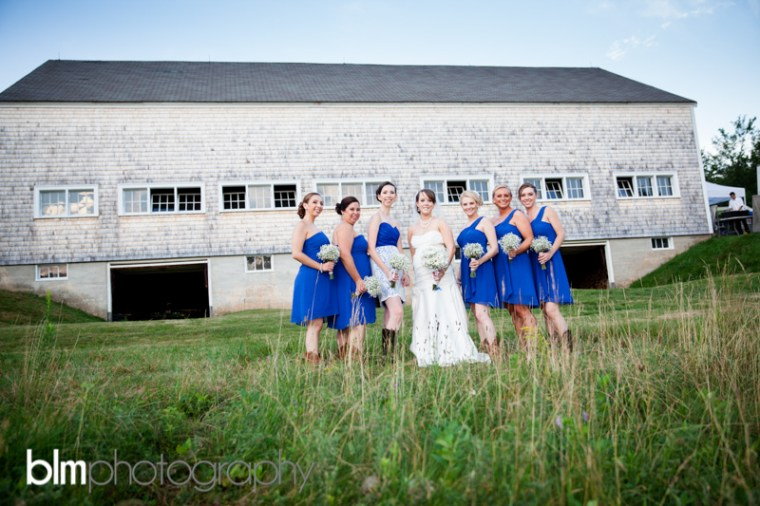 067_Brittany-Chris-Moody-Mountain-Farm-Wedding
