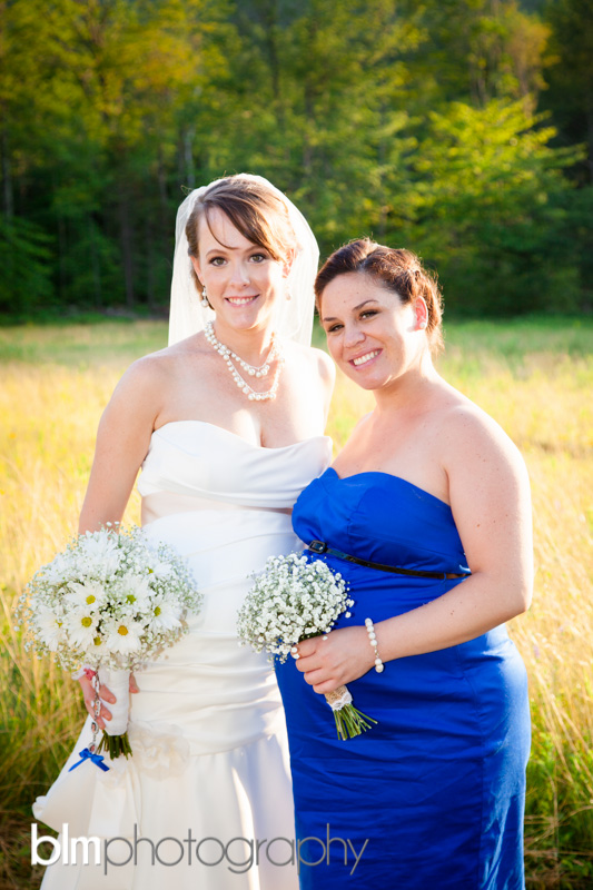 068_Brittany-Chris-Moody-Mountain-Farm-Wedding