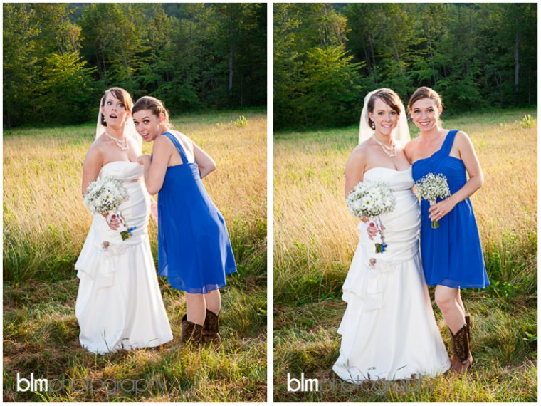 071_Brittany-Chris-Moody-Mountain-Farm-Wedding