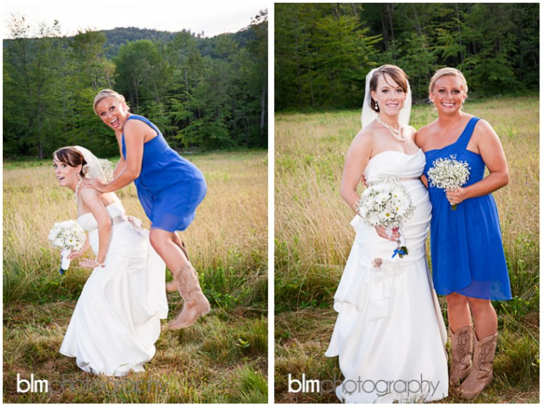 072_Brittany-Chris-Moody-Mountain-Farm-Wedding