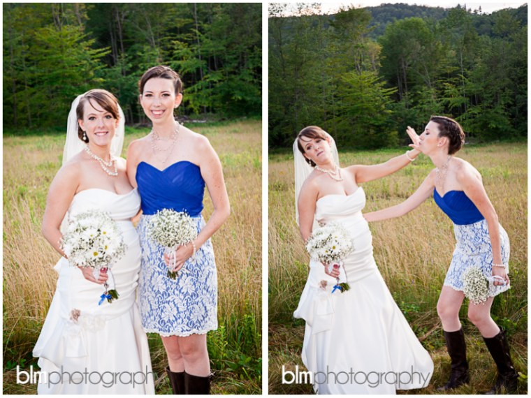 074_Brittany-Chris-Moody-Mountain-Farm-Wedding