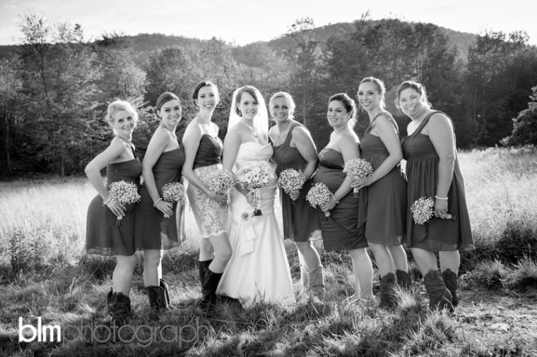 082_Brittany-Chris-Moody-Mountain-Farm-Wedding