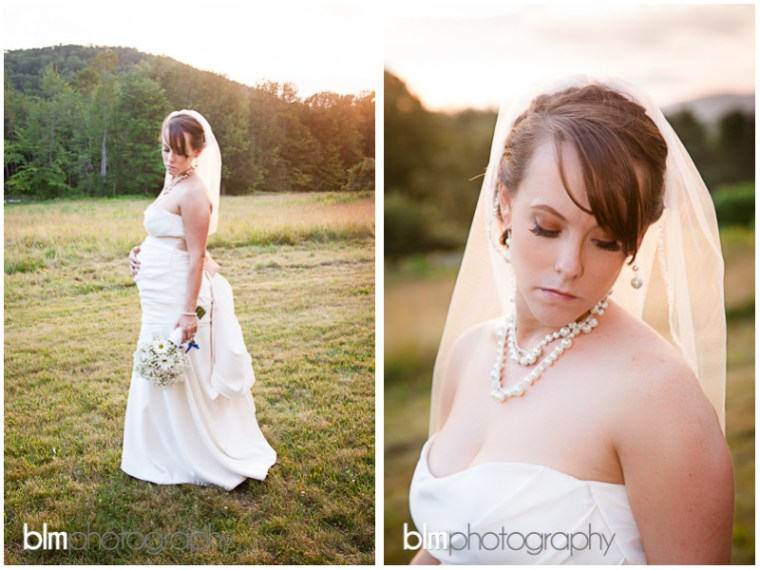 085_Brittany-Chris-Moody-Mountain-Farm-Wedding