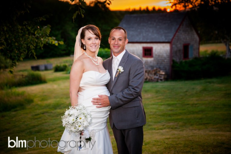 086_Brittany-Chris-Moody-Mountain-Farm-Wedding