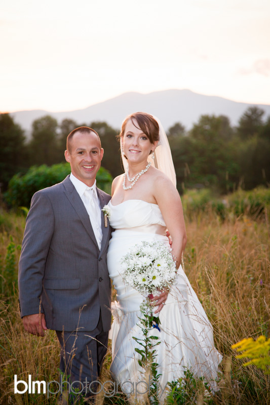 091_Brittany-Chris-Moody-Mountain-Farm-Wedding