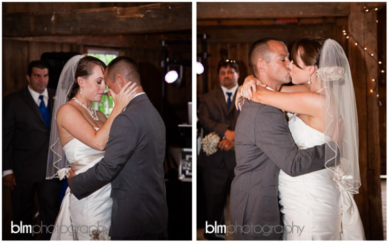 095_Brittany-Chris-Moody-Mountain-Farm-Wedding
