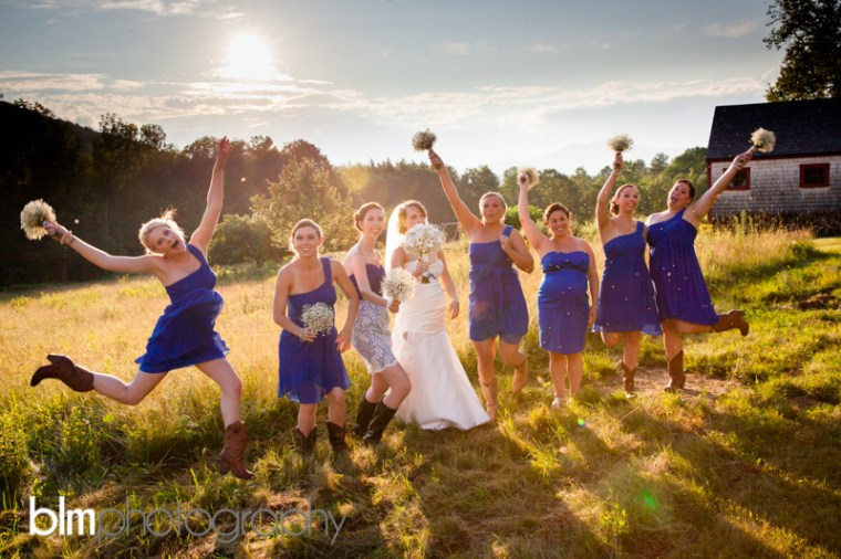 096_Brittany-Chris-Moody-Mountain-Farm-Wedding