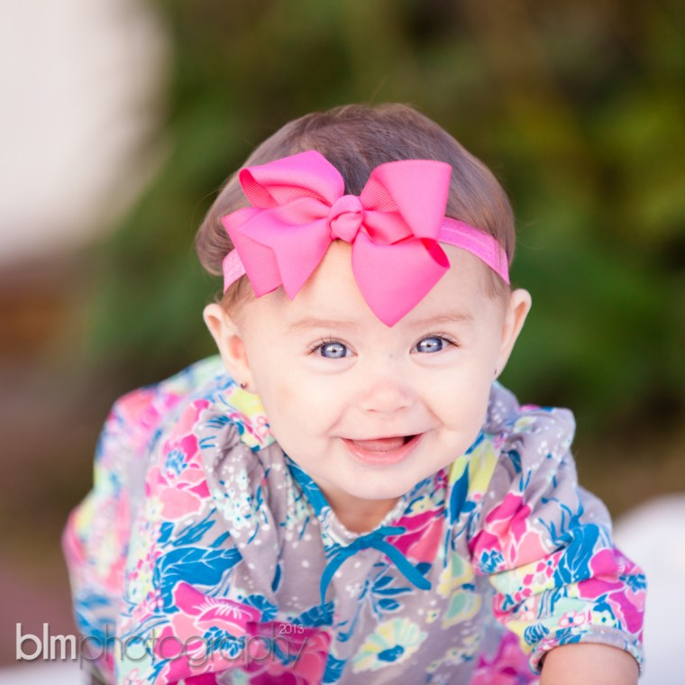 Kylee-Payne-7-Month-Portraits-By_BLM-Photography-1