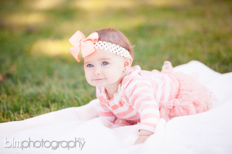 Kylee-Payne-7-Month-Portraits-By_BLM-Photography-12