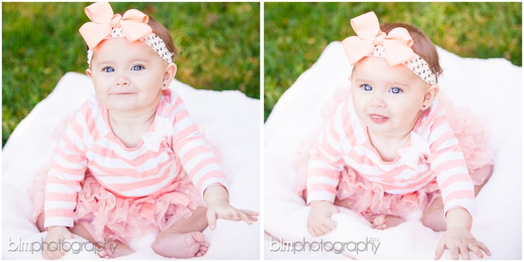 Kylee-Payne-7-Month-Portraits-By_BLM-Photography-15