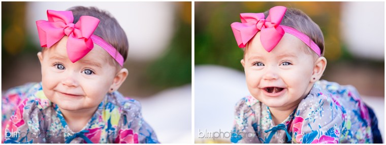 Kylee-Payne-7-Month-Portraits-By_BLM-Photography-2
