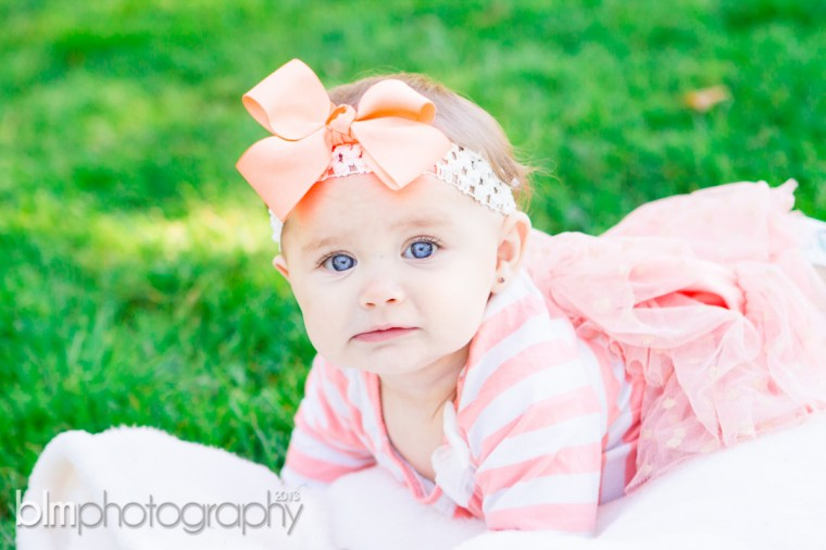 Kylee-Payne-7-Month-Portraits-By_BLM-Photography-21