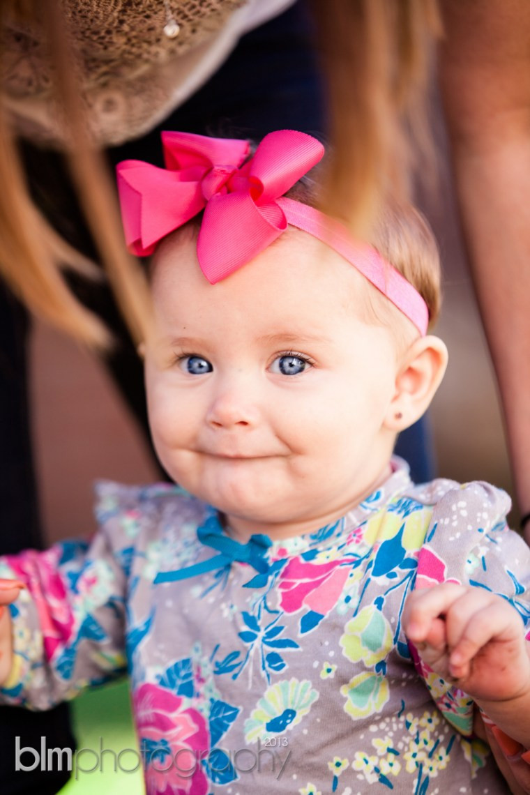Kylee-Payne-7-Month-Portraits-By_BLM-Photography-5
