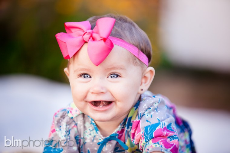 Kylee-Payne-7-Month-Portraits-By_BLM-Photography-7