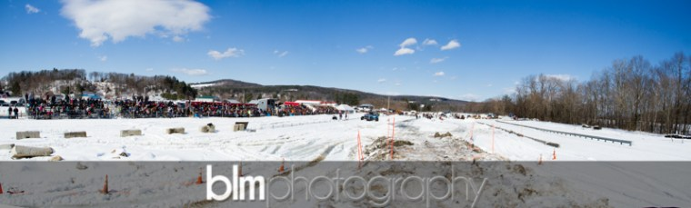 01_Snowbog_II_Vermonster_4x4_by_BLM_Photography