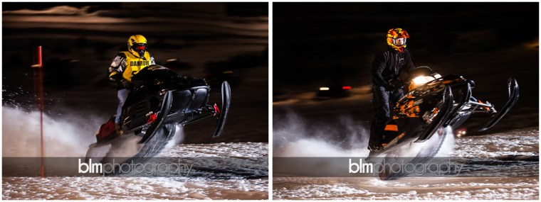 04_Granite_Gorge_Night_Race_by_BLM_Photography