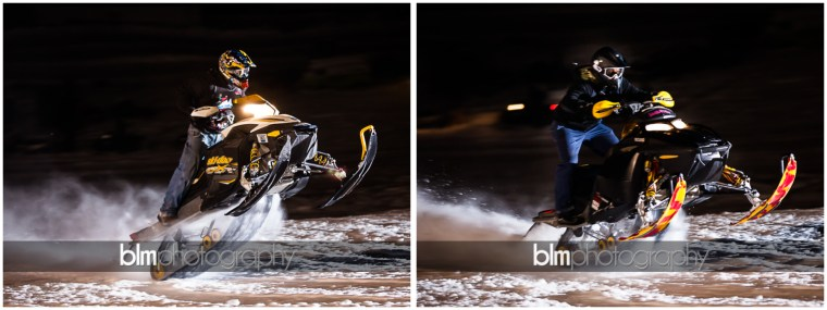 06_Granite_Gorge_Night_Race_by_BLM_Photography