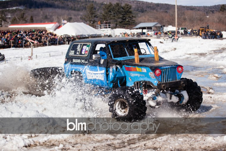 06_Snowbog_II_Vermonster_4x4_by_BLM_Photography