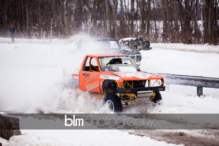 07_Snowbog_II_Vermonster_4x4_by_BLM_Photography