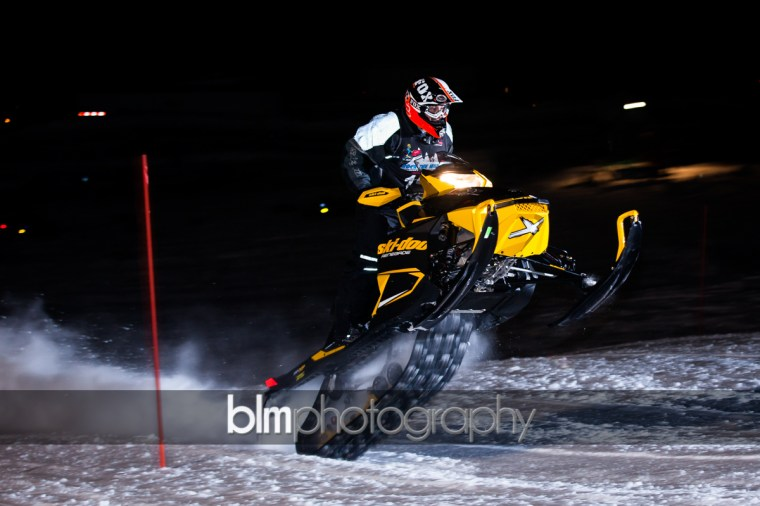 08_Granite_Gorge_Night_Race_by_BLM_Photography