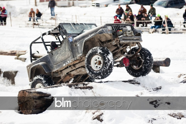 08_Snowbog_II_Vermonster_4x4_by_BLM_Photography
