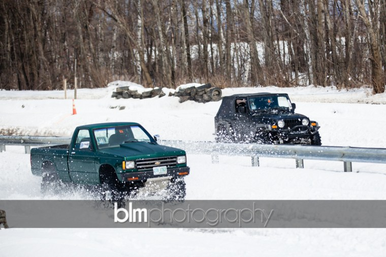 11_Snowbog_II_Vermonster_4x4_by_BLM_Photography