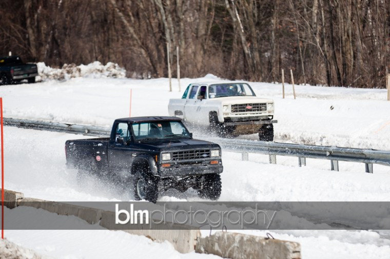 13_Snowbog_II_Vermonster_4x4_by_BLM_Photography