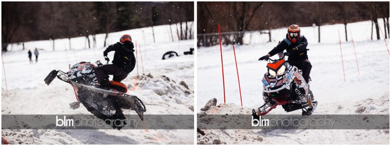 15_Snowbog_II_Vermonster_4x4_by_BLM_Photography