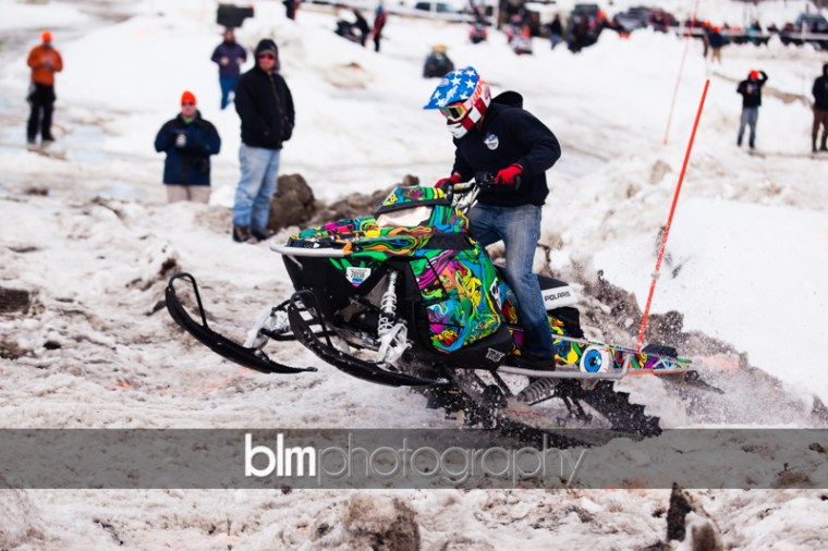 18_Snowbog_II_Vermonster_4x4_by_BLM_Photography