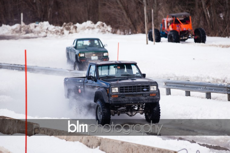 19_Snowbog_II_Vermonster_4x4_by_BLM_Photography
