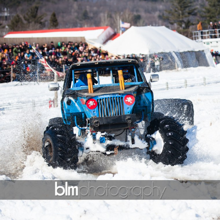 24_Snowbog_II_Vermonster_4x4_by_BLM_Photography