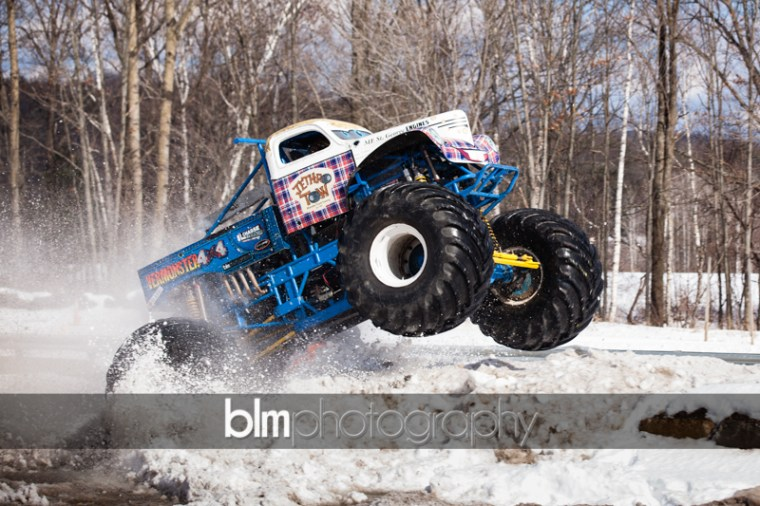 33_Snowbog_II_Vermonster_4x4_by_BLM_Photography
