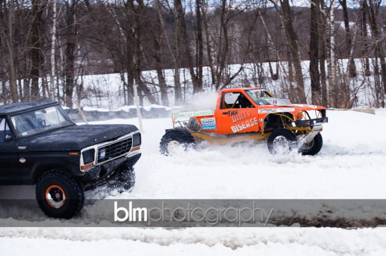 40_Snowbog_II_Vermonster_4x4_by_BLM_Photography
