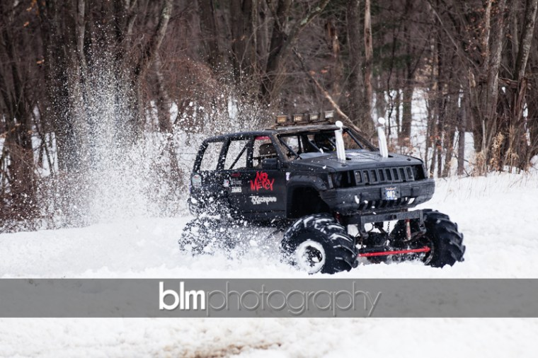 52_Snowbog_II_Vermonster_4x4_by_BLM_Photography