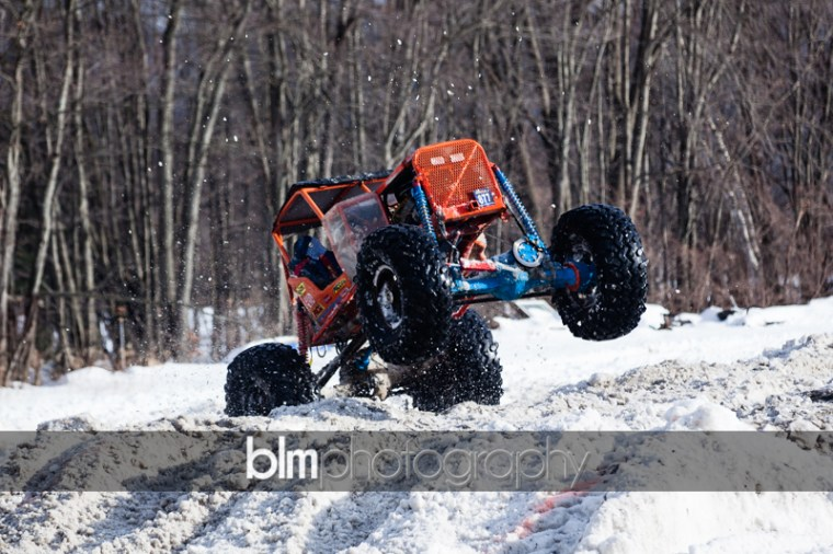 63_Snowbog_II_Vermonster_4x4_by_BLM_Photography
