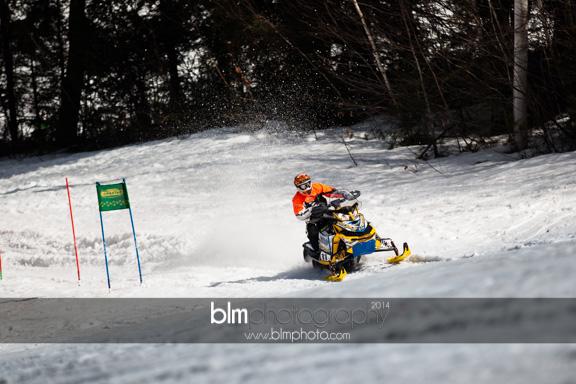 NH-Hillclimb-Challenge-0304