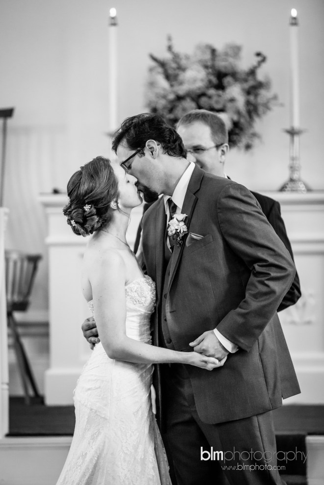 15_Mike-and-Liz_Married_in-Jaffrey-NH-by-BLM-Photography