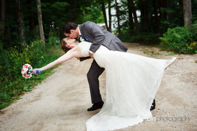 17_Mike-and-Liz_Married_in-Jaffrey-NH-by-BLM-Photography