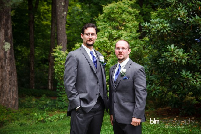 26_Mike-and-Liz_Married_in-Jaffrey-NH-by-BLM-Photography