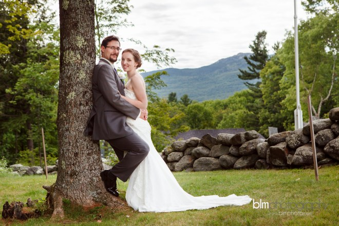 31_Mike-and-Liz_Married_in-Jaffrey-NH-by-BLM-Photography