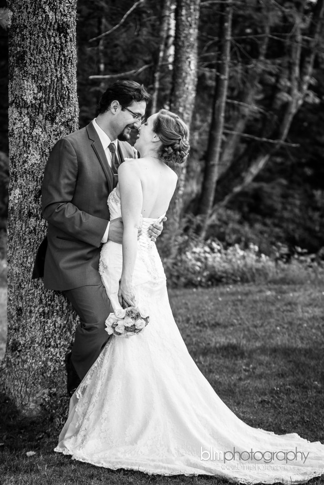 32_Mike-and-Liz_Married_in-Jaffrey-NH-by-BLM-Photography